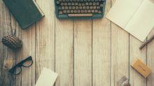 Contoh-Contoh Teks Prosedur Berbagai Kasus yang Mudah Dipahami