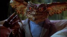'Gremlins 2' at 30: Director Joe Dante talks 'crazy, manic movie' and contributions of Rick Baker and Christopher Lee