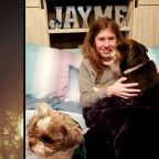 Family offers new details on Jayme Closs' escape from captivity