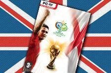 UK sales charts, June 4-10: World Cup fever