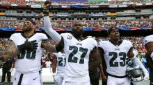 List of Super Bowl champions refusing White House visit grows