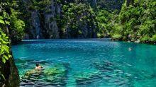 Le top 10 des îles à visiter en 2017 vient d'être publié