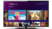 Roku Extends Service To Home Audio Devices, Previews Assistant