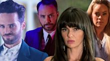 12 Hollyoaks spoilers for next week