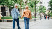 Lumen: the dating app for singles over 50