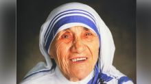 Mother Teresa's birth anniversary: Unknown Facts about her