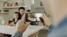Galaxy A21s: encontramos o celular com mais 700 reais de desconto