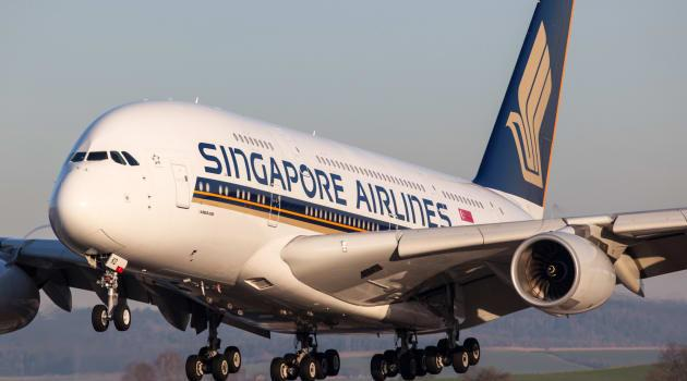 Singapore Airlines' Blockchain-Based Loyalty Program: Is It a Good Move for Consumers and the Company?
