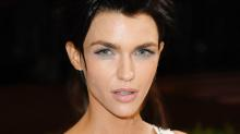 Ruby Rose Says 'Being Mean Doesn't Suit Me' After Slamming Katy Perry Over Alleged Taylor Swift Diss