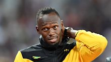Usain Bolt tests positive for COVID-19 after 34th birthday party