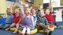 Children benefit when taught social and emotional skills – but some methods are better than others
