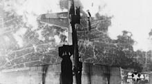World War II's Allied Raid of Berlin Involved 1,000 Bombers (But Germany Fought On)
