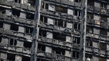 Arconic knowingly supplied flammable panels for use in tower - emails