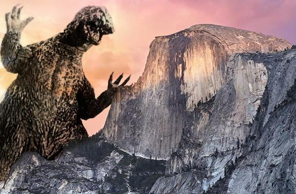 Apple's fixed a serious OS X security flaw, but only for Yosemite users