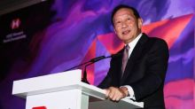 HSBC Chooses Two to Succeed Asia-Pacific CEO