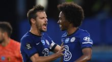 'Our job is to finish as high as possible' - Azpilicueta expects Chelsea to earn Champions League spot as Manchester City decision looms