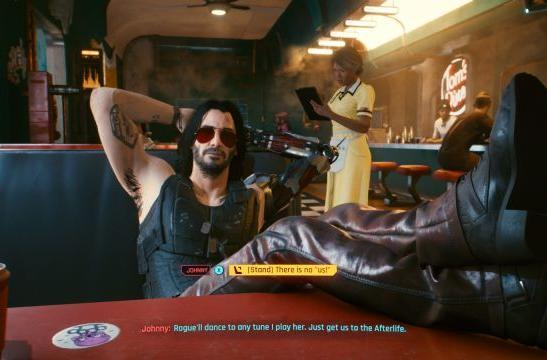 Recommended Reading: What went wrong with Cyberpunk 2077?