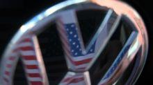 VW's dieselgate bill jumps on 'complex' US recalls