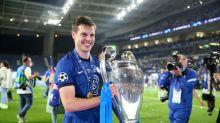 Super Cup 2021: Uefa announces capacity of 13,000 for Chelsea vs Villarreal