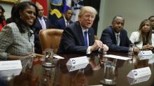 Yahoo News explains: Is Trump's nondisclosure agreement enforceable?