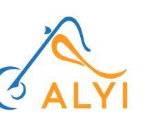 ALYI EV Rideshare And Self-Drive Rental Pilot On Track Targeting $4 Billion African Market