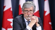 Canada's privacy laws not robust as COVID-19 takes over tech