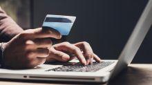 7 Fintech ETFs to Buy Now for Fabulous Financial Exposure