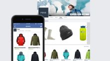 Does Shopify Have a Facebook Problem?