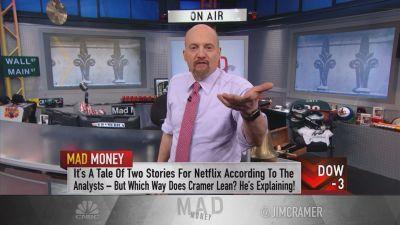 Netflix offers another $2 billion in debt to fuel content spending for the second time in 7 months