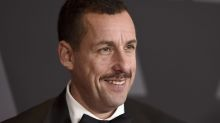 Adam Sandler Confirmed to Star in Safdie Brothers' 'Uncut Gems,' Executive Produced by Martin Scorsese
