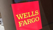 Wells Fargo names female execs for new Arizona commercial banking division