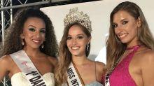 Así es Claudia Cruz, la nueva Miss Internacional España 2019