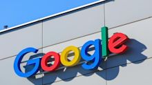 Google ETFs Gain Despite Mixed earnings