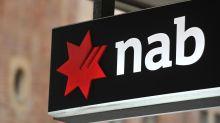 NAB wants viable mortgage broking industry