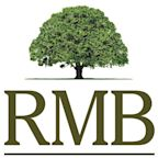 RMB Capital's Shareholder Proposal (Share Buyback) Gained 11% Support at Nishikawa's Annual General Shareholders Meeting