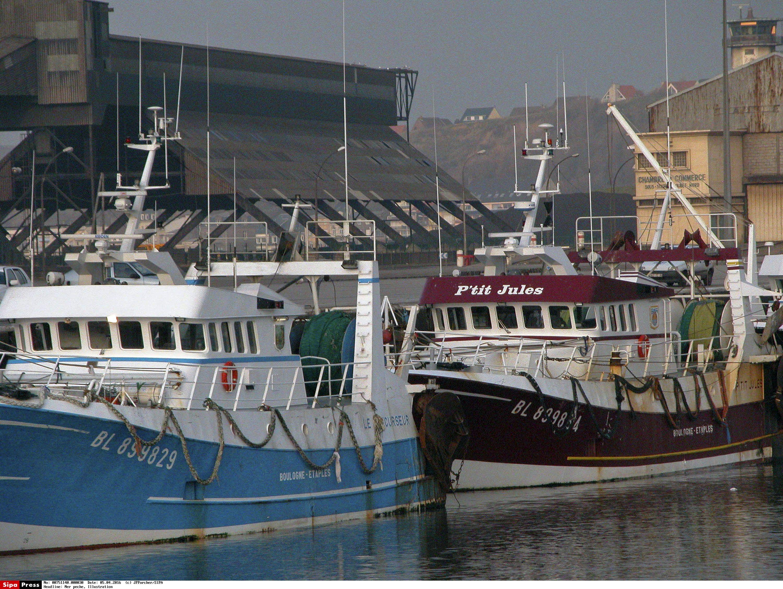 Pêche post-Brexit: «Les Britanniques se foutent de nous!» tempête Alain Cadec