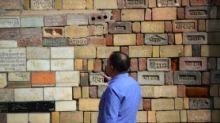 Give Sunni Waqf Board land outside municipal limits of Ayodhya, demands VHP