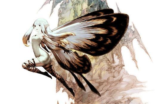 Bravely Default review: Crystal Clear