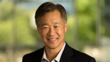 ACADIA Pharmaceuticals Announces Appointment of Austin D. Kim as Executive Vice President, General Counsel and Secretary