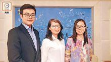 中國新城鎮擬攻教育醫療