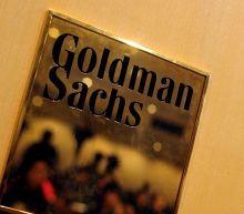 Here's what Goldman Sachs is telling wealthy clients to do in this market