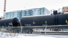 Canadian oil lobby group slams 'reprehensible' Russia-Saudi price war
