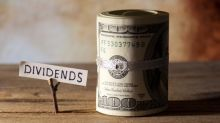 3 Dividend Stocks to Buy on Sale