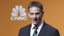 Einhorn's Greenlight Capital reports new stakes in handful of big retailers