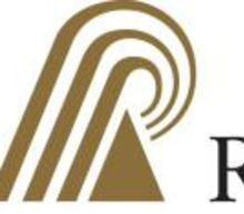 Royal Gold Provides Update on its Fiscal 2021 Third Quarter Stream Segment Sales