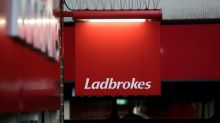 Bookmaker GVC to exit unregulated markets by 2023