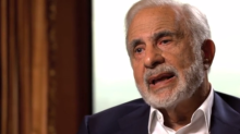 Occidental Petroleum, Carl Icahn reach deal over board directors, other changes
