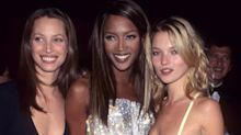 31 Supermodel Looks From The 90s That Are Inspiring Our Wardrobes This Year
