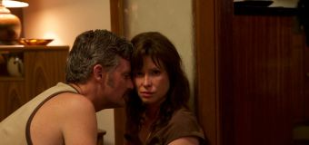 Hounds of Love review: riveting Aussie serial killer thriller will give you a pulverising emotional workout