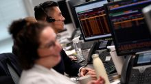 Exporters lift FTSE as pound slips on Brexit fatigue